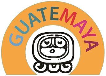GuateMaya
