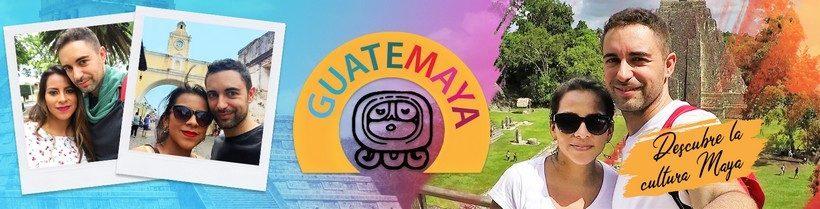 Guatemaya: scopri la cultura Maya